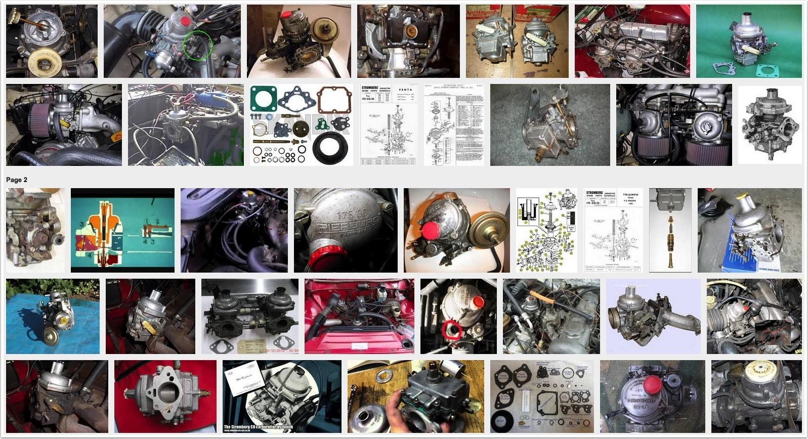 (C) Google Images